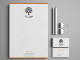 Brand Design Agency's header