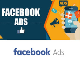 Setup and manage Facebook Advertising For Your Website
