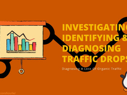 Identify, Diagnose and Reverse Google Ranking Drop