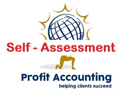 File Self-Assessment (Personal Tax Return) + CIS (80% Discount)