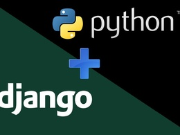 Develop a website for you in Django/Python(Per Hour Rate)