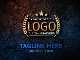 Create 10 logo intro animation videos