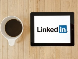 Create and Optimize Your LinkedIn Profile And Company Page