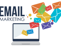 Collect 100 genuine and active email leads