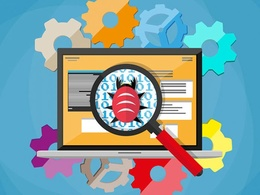 Web Application Testing by an ISTQB Software Test Engineer