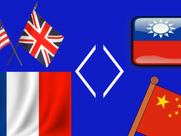 Translate your Eng/French articles in  1000 words into Chinese