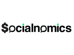 Guest Post On socialnomics - socialnomics.net Dofollow Link