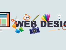 Design and Develop Professional, Fast, Responsive WordPress site