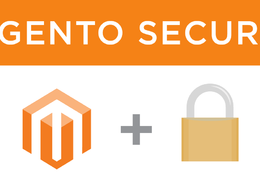 Upgrade your Magento website to the latest version