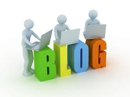 Publish a Guest Post on Due Blog - due.com - DA 55 PA 53