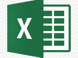 Create a Custom Formula on Excel or Google Sheets