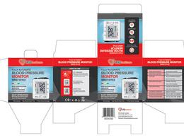Design packaging design or label