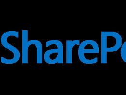 Create a modern SharePoint Online teamsite