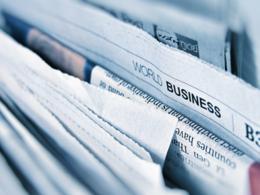 Write a 250-500 word AP Style Press Release