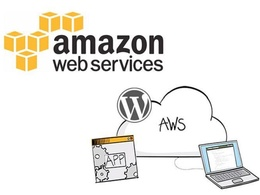 Install and do Configuration of WordPress on AWS (EC2)