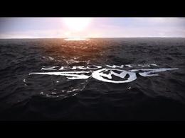 Abdullah's header