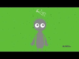 Animate 1 minute STICK CHARACTER ANIMATION video