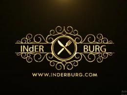 Create Amazing Luxury Video Intro Logo Animation