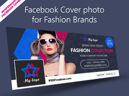 Create A Killer Facebook Cover, Twitter Header Or Other D