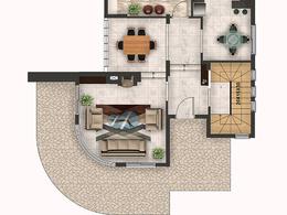 Render your 2D Floor Plans