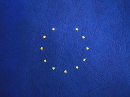 Guest post on EU / Australia / Canada / France / Italian Website