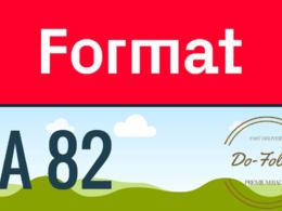 Write a Guest Post On Format. com Dofollow DA 87