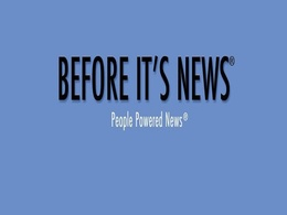 Write and Publish Guest Post on Beforeitsnews.com  News Blog