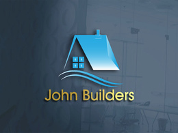 Design a professional logo for you