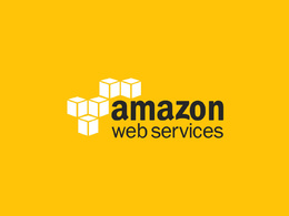 I can setup  your PHP based Application at  AWS EC2