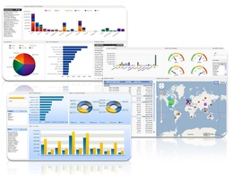 Build the best quality Tableau dashboard