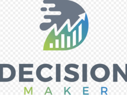 Research on Decision Maker (CEO,Owner,Director,Chairman) Contact