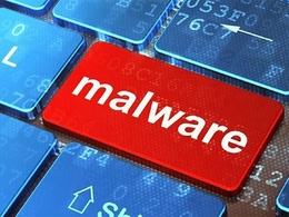 Tackle Malware, Viruses, Trojans and malicious problems