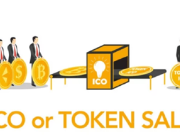 Prepare the Promotion Plan of your ICO or Token Sale
