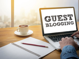 Write and Publish Guest Post On articlecube.com Dofollow Link