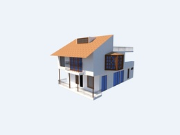 I will draw or redraw your sketch or PDF file by 2d Autocad