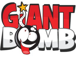 Publish A Guest Post On Gaming Niche Giantbomb DA85+ Dofollow