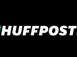 Guest Post On Huffington Post, USA Weekly,  Forbes OFFER PRICE