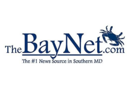 Publish A Guest Post With Dofollow Link On Thebaynet.