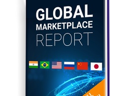 Help you beat BREXIT with a report of non-EU marketplaces!
