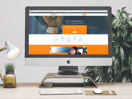 Build a simple, professional and fast loading WordPress website