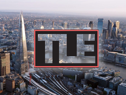 Write and publish a guest post article on thelondoneconomic.com