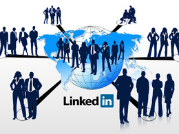 Add 100+ Real Endorsements to LinkedIn Page to Boost Credibility