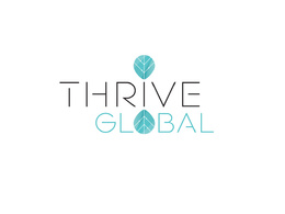 Write and Publish DOFOLLOW Guest Post on Thriveglobal