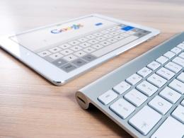 Publish 12 reviews on your google maps