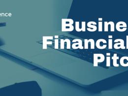 Write a Full bespoke business plan in 5 DAYS