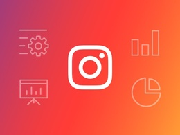 Intensive Instagram Boost for Five Days