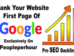 Pro Guest Post On Real And Active Huge Traffic Site Da75