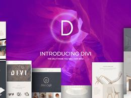 Digital Gravity Ltd's header