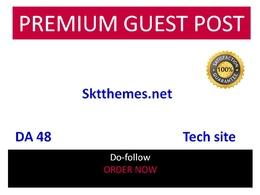 Submit guest post in Sktthemes Sktthemes.net DA 86
