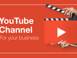 Do Fast Youtube Promotion And Video Marketing